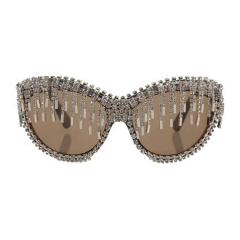 a morir the definition of extravagant eyewear blickers