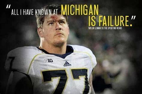 Ohio State Sucks Meme - ohio state football sucks memes