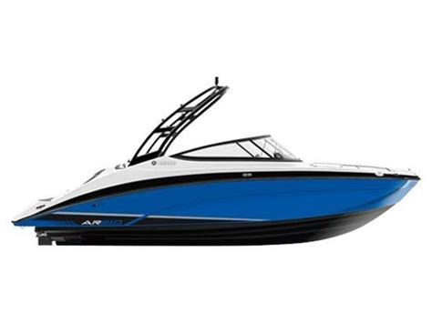 jet boats for sale columbus ohio boat ar210 boats for sale in columbus ohio