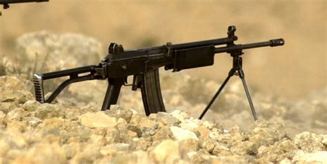 the israeli assault rifle machine gun galil arm rifle galil imi galil wikipedia