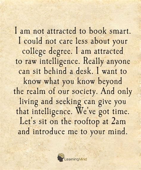 Why Am I Attracted To You by I Am Not Attracted To Book Smart Learning Mind