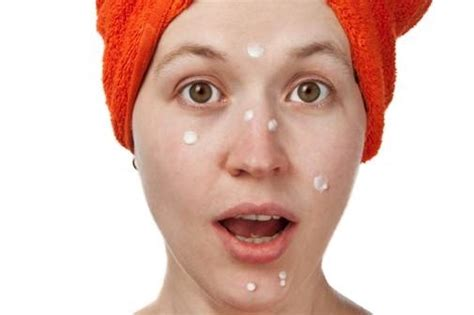 acne alimentazione cure acne brufoli
