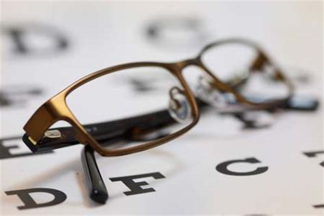 all family optometric vision care in modesto all family