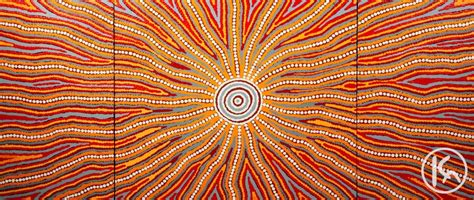 the dreaming inapaku dreaming by malcolm maloney jagamarra from