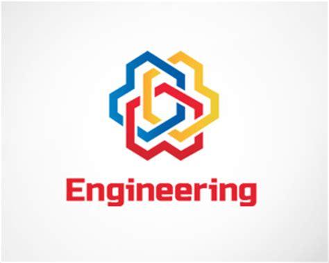 logopond logo brand amp identity inspiration engineering