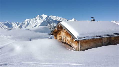 small cabins for rent luxus chalets in sterreich mieten - Chalet österreich Mieten