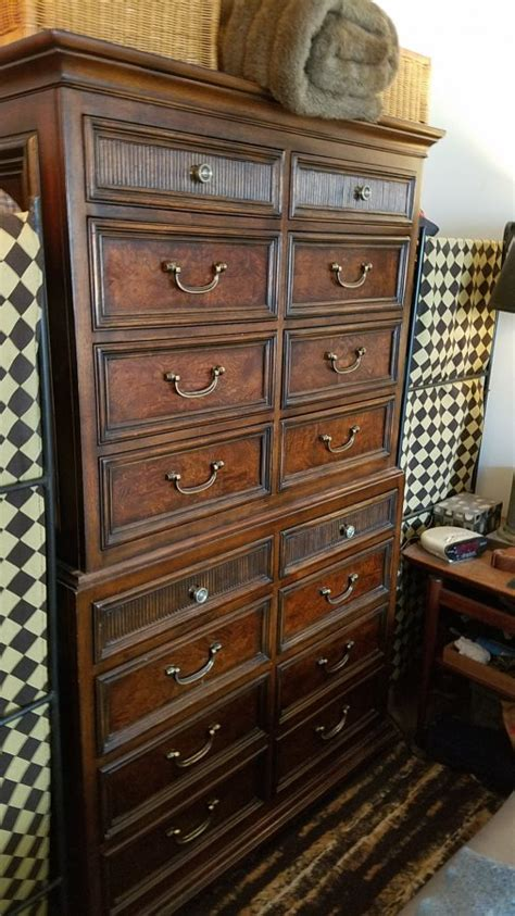 pennsylvania house furniture pennsylvania house furniture chest dresser new york 10036 new york home and