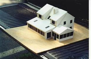 home building blogs home remodeling blog build a foam core model before building a house