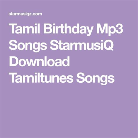 the 25 best happy birthday in tamil ideas on pinterest