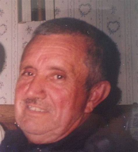 william bragg obituary king george virginia legacy