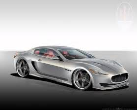 Cars Like Maserati Maserati Gt Amazing Pictures To Maserati Gt