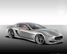 Maserati Gt5 Maserati Gt Sport Concept 1280x1024 18724 Hd Wallpaper
