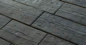 Patio Pavers Wood 223 Best Images About Pathways Patios On