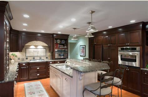 luxurious kitchen designs interior ideas the best luxury kitchen design from aslan