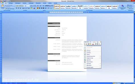 Formulierung Bewerbung Ms Office Kenntnibe Richtig Bewerben Mit Vorlagen F 252 R Open Office Ms Word