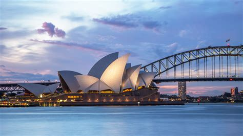 opera house sydney high school honors performance series at sydney opera house worldstrides educational travel