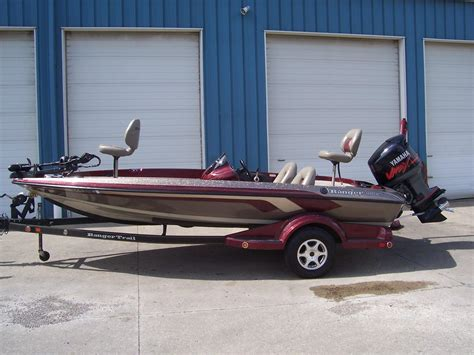 ranger bass boats houston texas used bass ranger boats for sale 8 boats