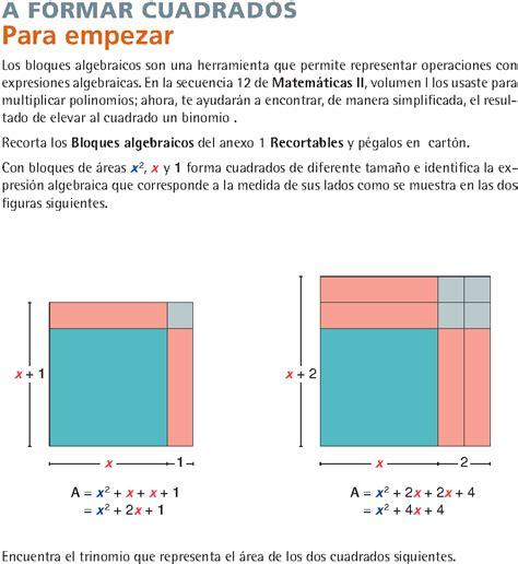 libro de matemticas de 1 de secundaria 2016 libro de matematicas de 1 grado de secundaria 2016