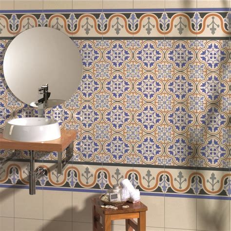 victorian pattern wall tiles britannia victorian tile patterns decorative border