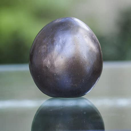 Bronze L by Giacometti Style Bronze L Auchtruche Sculpture Schlicht