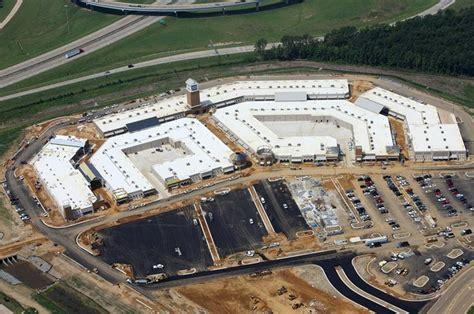 Forum Credit Union Construction Loan Construction Loans Atlanta