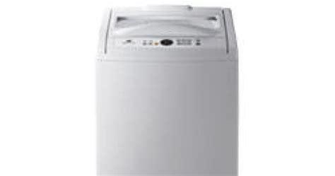 Mesin Cuci Samsung Anti Kusut pusat penjualan elektronik murah di indonesia mesin cuci