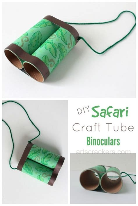 safari jeep craft safari themed playdate and free printable luonto jungles
