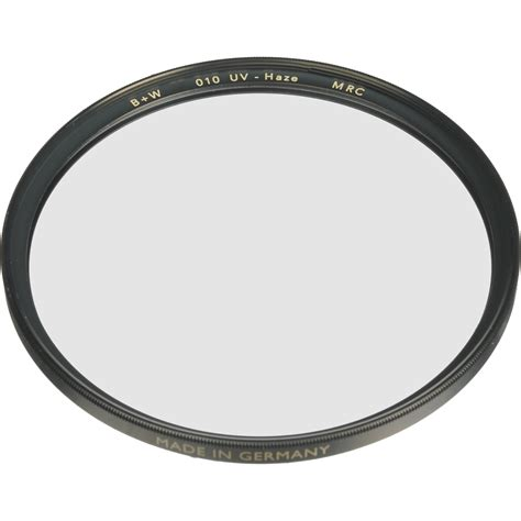 B W 77mm Uv Slim Mrc 010m Filter Lensa 1 b w 77mm uv mrc 010m filter 66 070252 b h photo