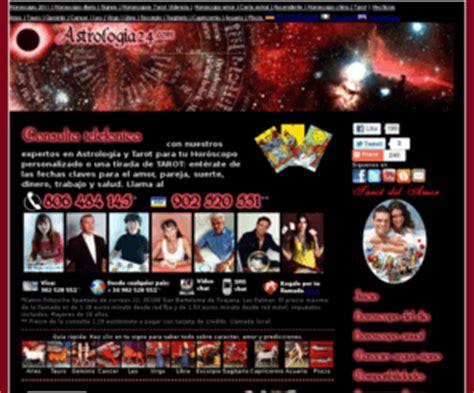 horscopo diario gratis de piscis tarot tarot gratis astrologia24 com horoscopo 2011 astrologia predicciones