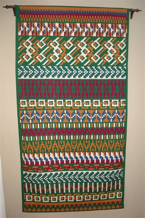 Seminole Quilts by 1000 Images About Seminole On Faux Braids