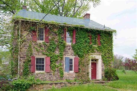 stone houses for sale 17 best ideas about old stone houses on pinterest old cottage stone cottages and