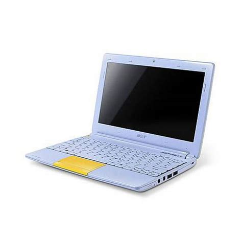 Hardisk Acer Aspire One Happy acer aspire one happy 2 aohappy2 n578qpp price buy acer aspire one happy 2 aohappy2 n578qpp