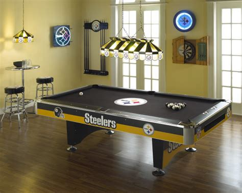 outer banks pool tables outer banks foreclosures furniture game rooms