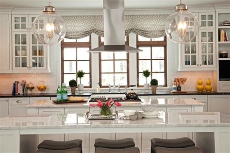 kitchen island range hood ideas 25 best ideas about island range hood on pinterest