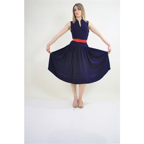 swing dance dresses and skirts 1000 images about swing dance hair style on pinterest