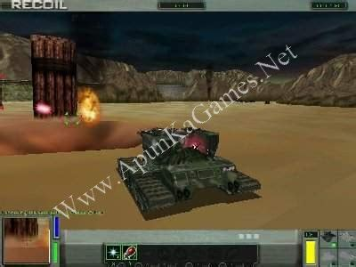 recoil full version game download recoil pc game download free full version