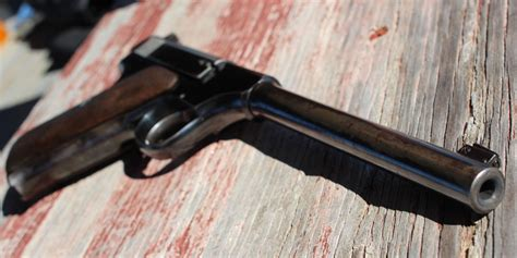 revolver buying guide buying guide 5 things to consider when buying a historic