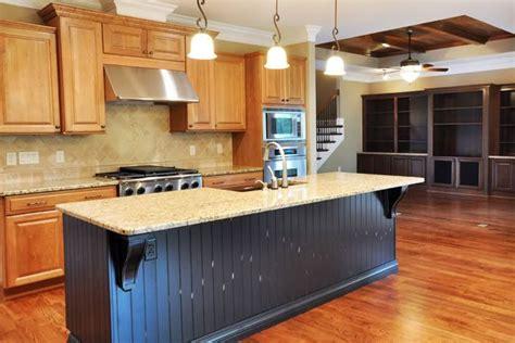 beadboard island beadboard island kitchens and pantry ideas