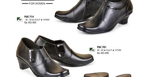 Jual Baju Merk Up2date katalog produk terbaru cbr 6 six 2017 2018 sepatu dan sendal