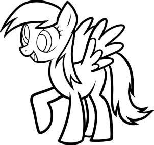 my little pony coloring pages derpy how to draw derpy hooves derpy hooves my little pony