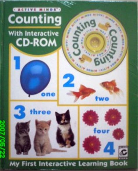 super minds level 6 workbook linguistica panorama auto active minds counting 123 book with interactive cd rom