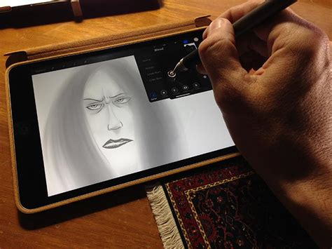 construct 2 touch tutorial jot touch ipad mini tutorial 1