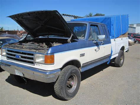 1990 ford f250 for sale 1990 ford f250 xlt lariat for sale stk r9946 autogator