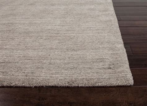 100 Wool Area Rugs Elements Collection 100 Wool Area Rug In Ashwood Design By Jaipur Burke Decor