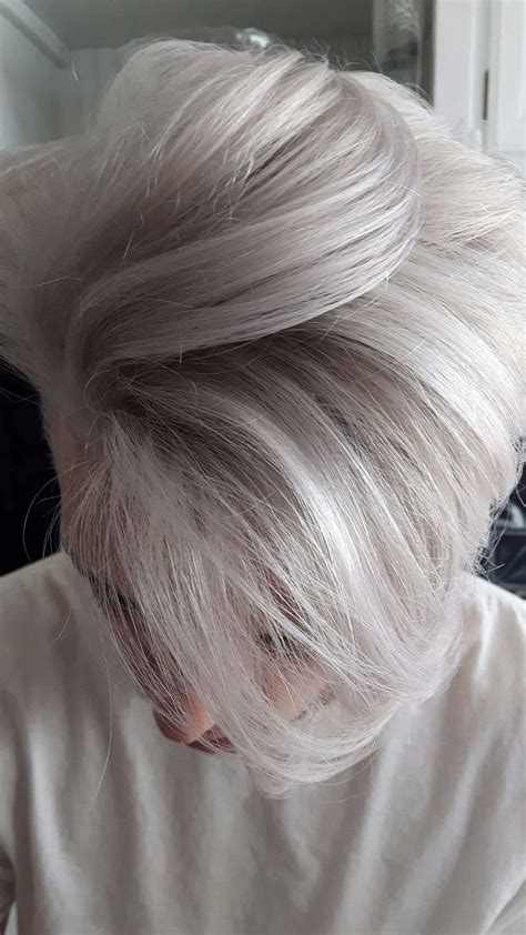 pubic hair styles for men hairstyles ideas 25 best ideas about silver hair men on pinterest grey