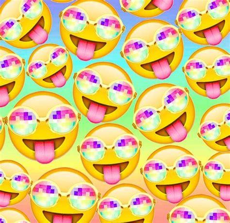 emoji edits wallpaper h0les eyewear emoji pixel glasses h0les eyewear artwork