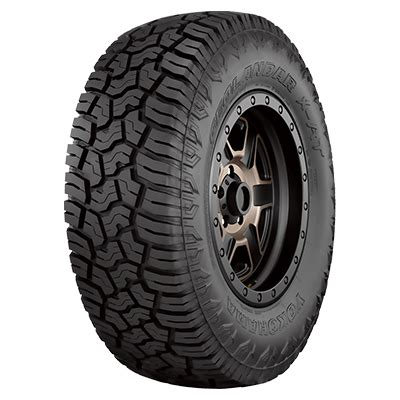 road truck tires mud terrain  terrain yokohama