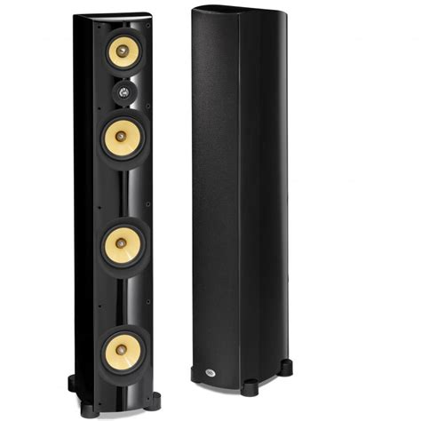Speaker Tower buy cheap speakers compare musical instruments prices for best uk deals