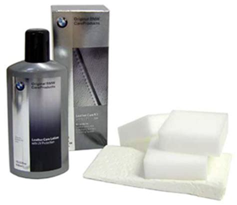 bmw leather cleaner bmw leather care brukte deler