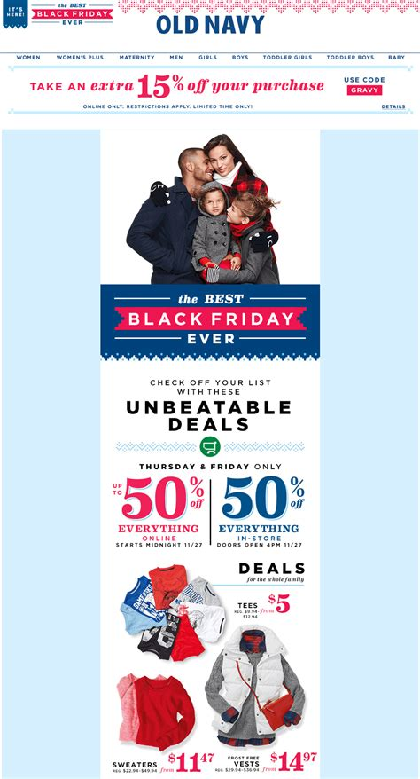 old navy coupons canada november 2014 old navy coupons 50 off everything at old navy ditto